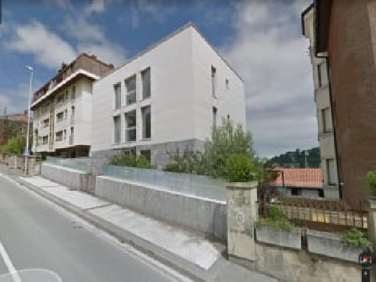 Apartamento en Venta en San Sebastián