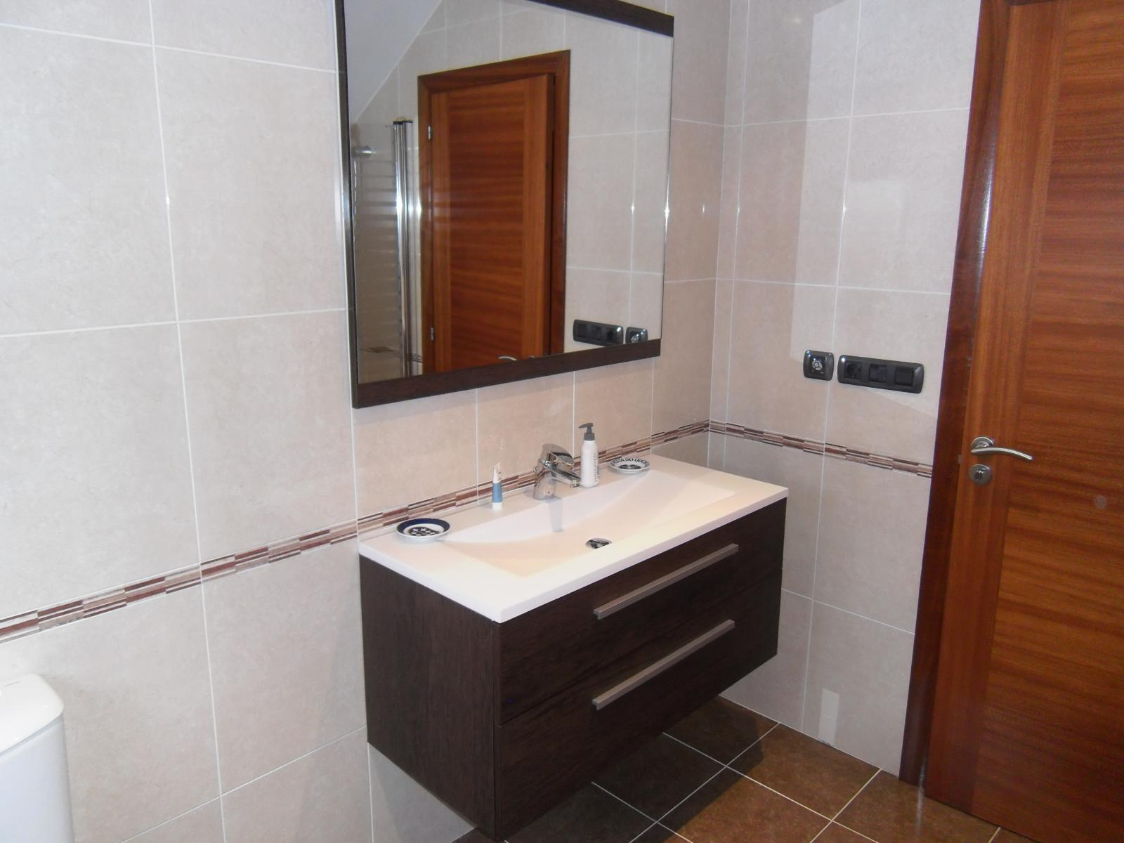 Billige häuser zum verkauf in Galicien - SpainHouses.net