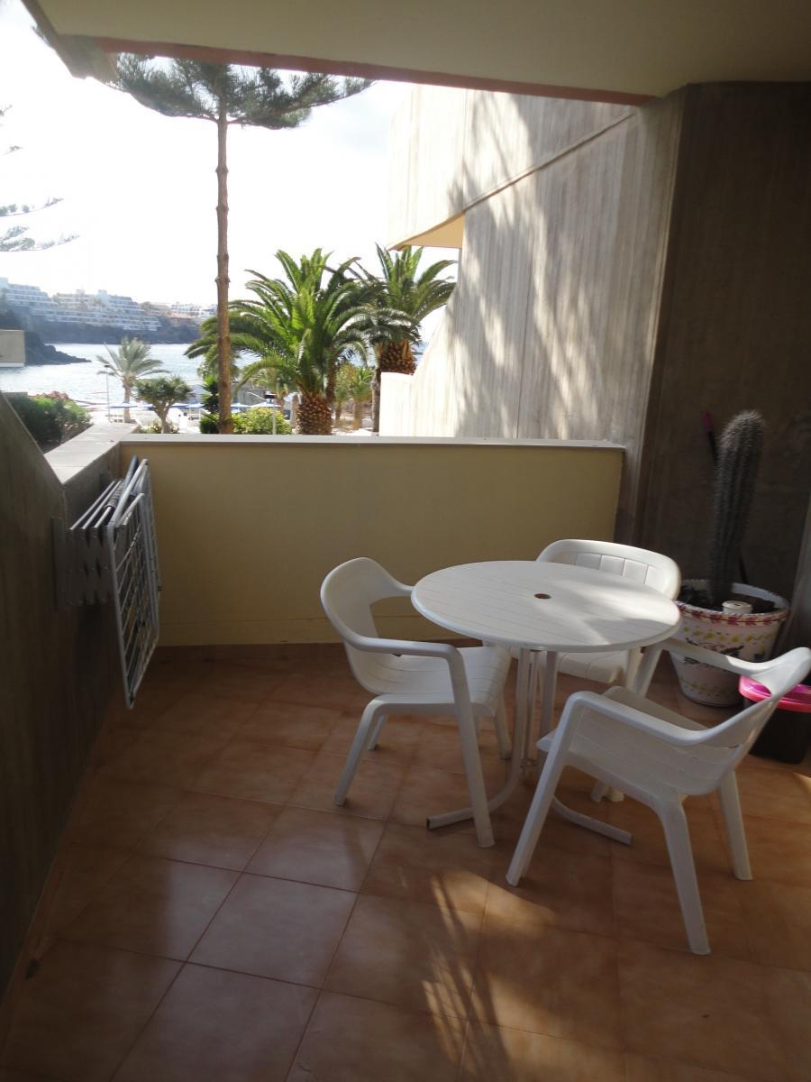 Apartment for Holiday Rental in Arona