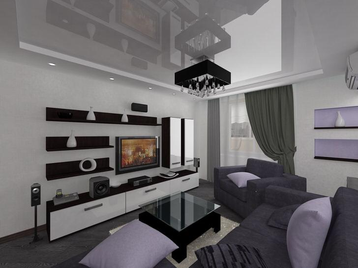 House for Sale in Lloret de Mar