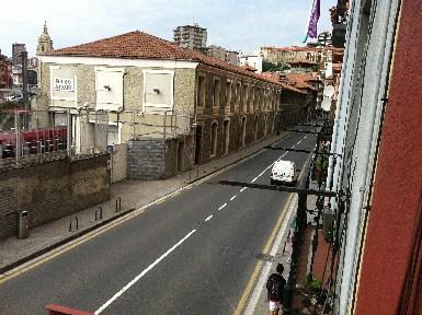 Piso en Venta en Bilbao