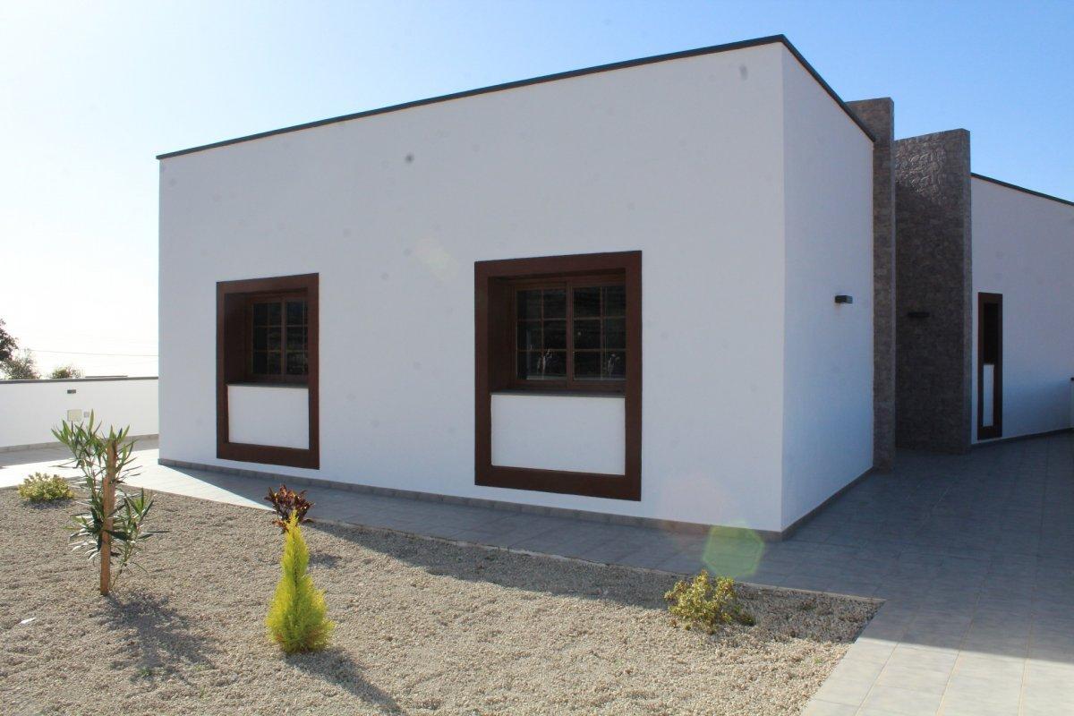 Casa en Venta en Vilaflor