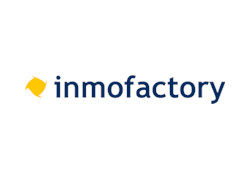 Inmofactory