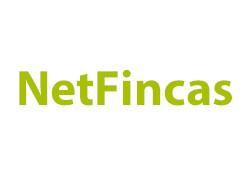 Netfincas