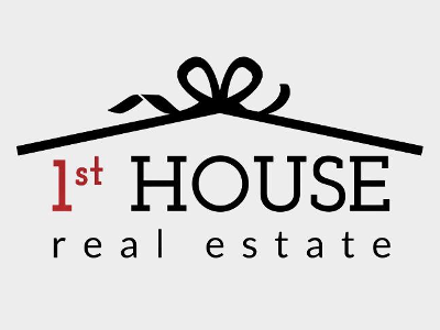 1st House Real Estate
