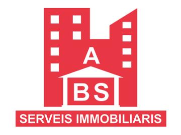 ABS SERVEIS IMMOBILIARIS