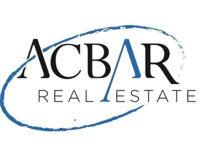 Acbar_Realestate