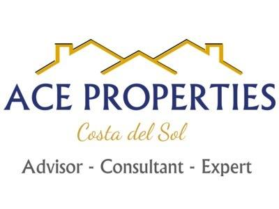 ACE PROPERTIES COSTA DEL SOL