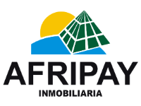 AFRIPAY INMOBILIARIA