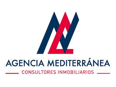 Agencia Mediterránea Dénia