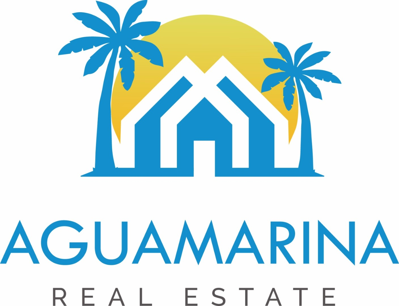 Aguamarina Real Estate