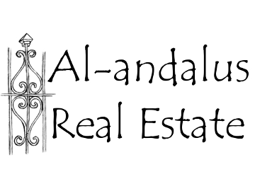 Al-andalus Real Estate