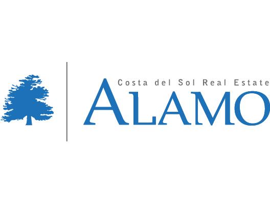 Alamo Costa del Sol Real Estate