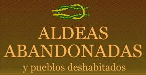 Aldeasabandonadas.com