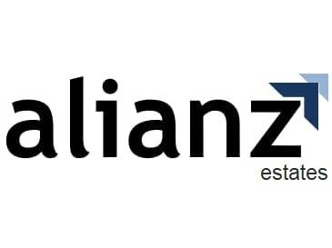 Alianz Estates