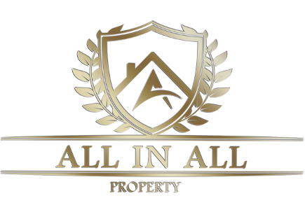 All In All Property