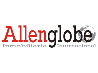 Allenglobe Inmobiliaria Asturias