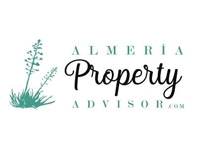 Almería Property Advisor