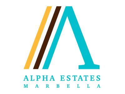 Alpha Estates Marbella