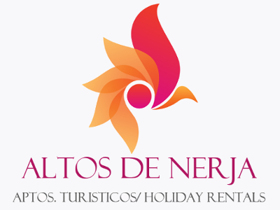Altos De Nerja