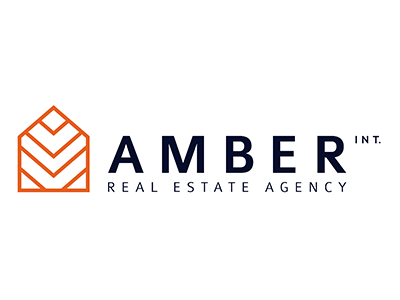 Amberinternational