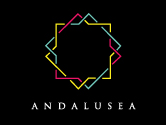 Andalusea