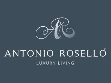 AR Luxury Living