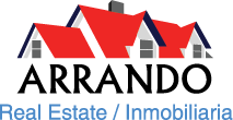 Arrando Real Estate