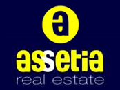 Assetia Real Estate