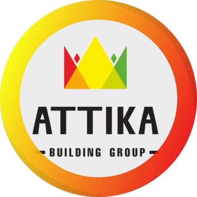 Attika Building & Property Group