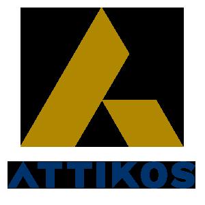 Attikos