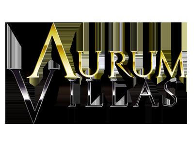 Aurum-villas.com