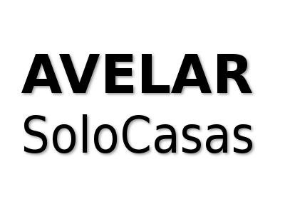 AVELAR SoloCasas