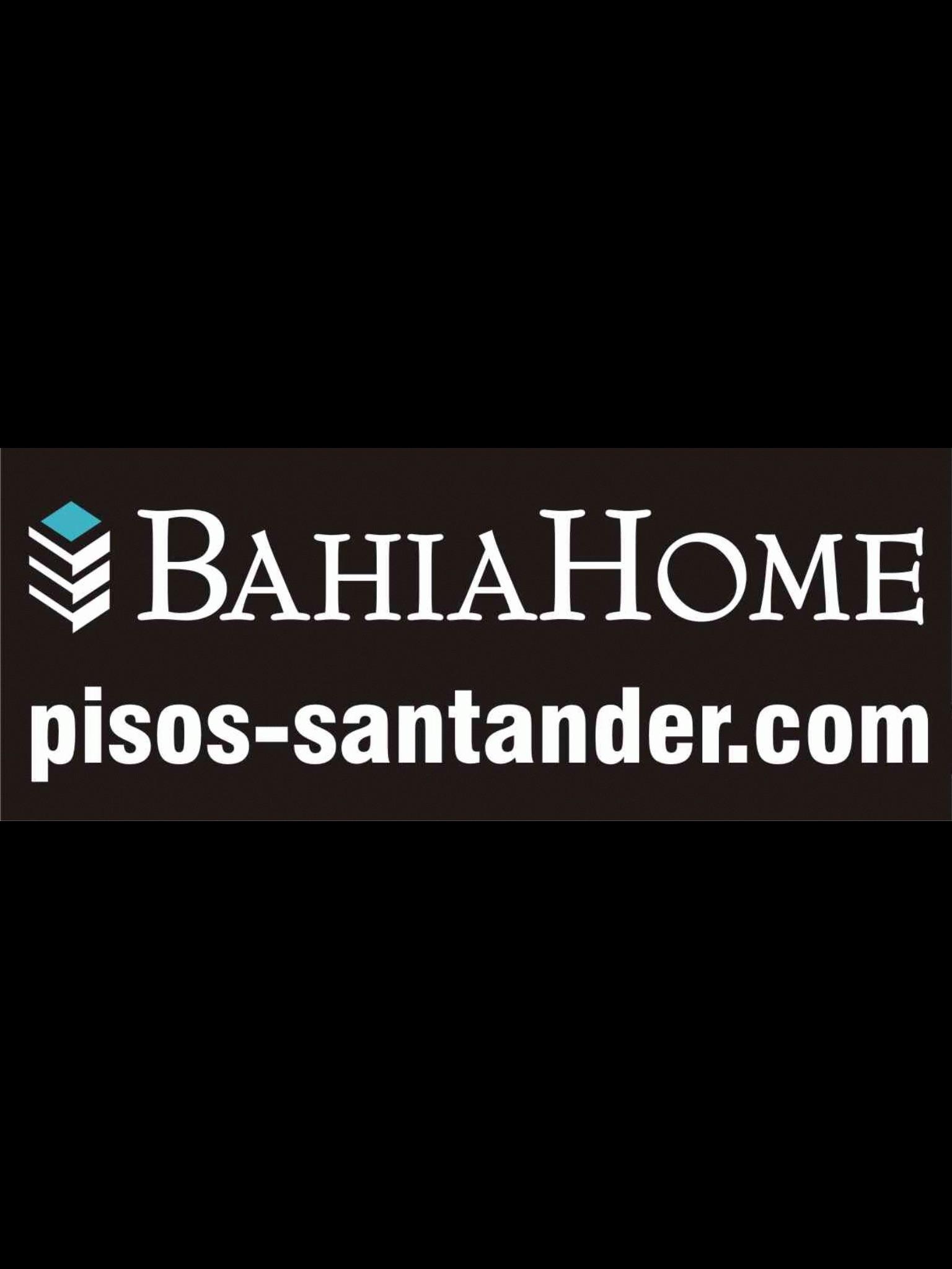 BAHIA HOME