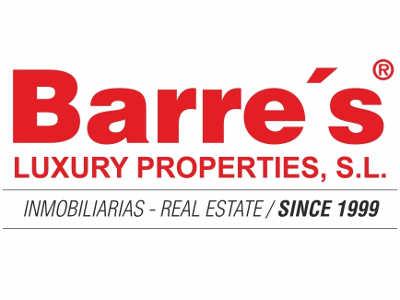 BARRE´S LUXURY PROPERTIES