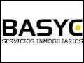 BASYC SERVICIOS INMOBILIARIOS