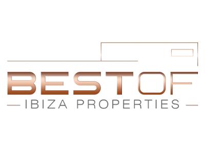 BestOf Ibiza Properties