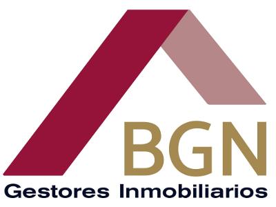 BGN Gestores Inmobiliarios