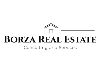 Borza Real Estate