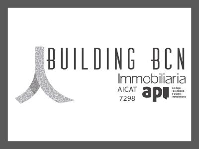 Building Bcn