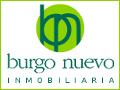 BURGO NUEVO INMOBILIARIA