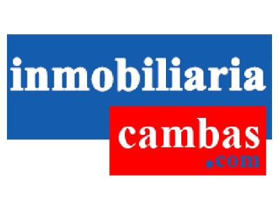 CAMBAS INMOBILIARIA