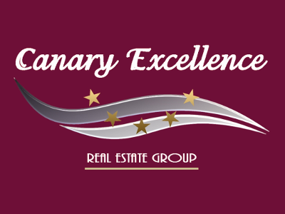 Canary Excellence Real Estate Group