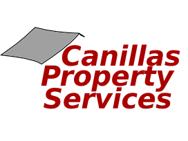 Canillas Properties
