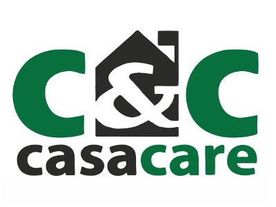 Casa Care Property Finders