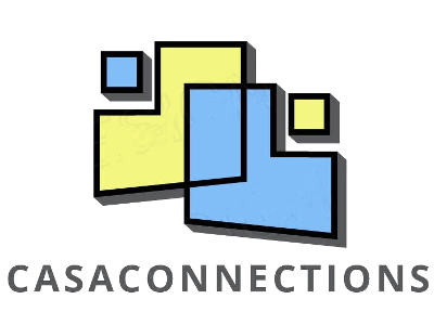Casaconnections