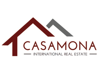 Casamona International