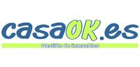 CASAOK