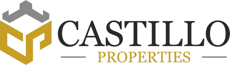 Castillo Properties