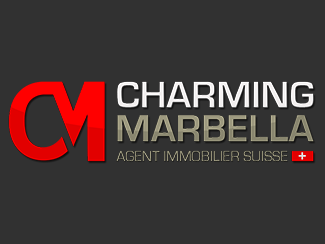 Charming Marbella
